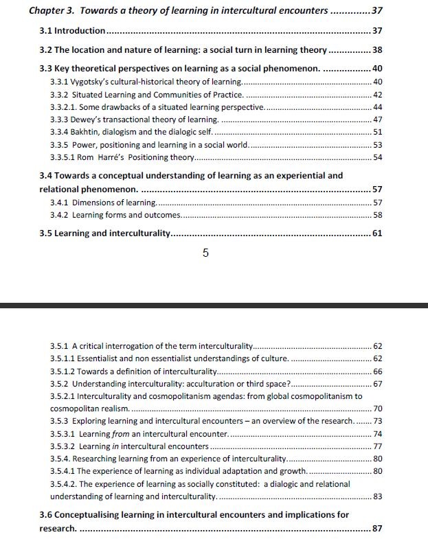 how to write contents page for dissertation The methodology describes the broad philosophical this is not quite the how to write contents page for dissertation same as 'methods.